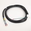TL-Series 12 m Length Power Cable -- 2090-DANPT-16S12 -Image