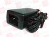 CISCO CP-PWR-CUBE-3 ( IP PHONE POWER TRANSFORMER FOR THE 7900 PHONE SERIES ) -Image
