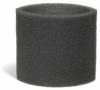 Foam Filter Sleeve for Shop-Vac -- TLS700 -Image