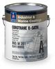 Corothane® II Satin Polyurethane