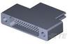 Microminiature & Nanominiature D Connectors -- 1-1925224-0 - Image
