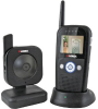 Lorex LW2002B Portable Digital Wireless Monitoring System -- LW2002B