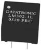 Telecom Transformer -- LM302-1L - Image