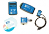MasterLink 3000 Wireless Load Cell Amplifier