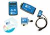 MasterLink 3000 Wireless Load Cell Amplifier