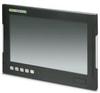 Panel PC - 2700767 -- 2700767
