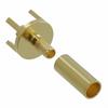 Coaxial Connectors (RF) - Terminators -- ACX1954-ND