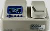Moisture Content Meter -- Aqualab  Duo - Image