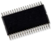 TEXAS INSTRUMENTS - SN65LVDS1DBVR - IC DIFF LINE DRIVER/RECEIVER SGL SOT23-5 -- 299310 - Image