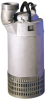 Submersible Dewatering Pumps -- DW