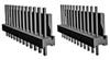 Plug Pin Housing 4P -- 74114997048-1
