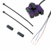 Float, Level Sensors -- 1110-1874-ND - Image