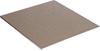 Floor Plate -- Stainless Steel - Image