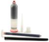 Henkel Loctite EA 9394S AERO Epoxy Adhesive 6 oz Semkit -- EA9394S 6OZ SEMKIT -Image