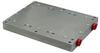 Thermal - Liquid Cooling, Heating -- 684-ATS-CP-1001-DIY-ND -Image