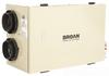 Ventilator -- HRV100H -- View Larger Image