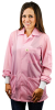Static Control Clothing -- 16-1569-ND -Image