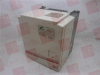 KEB AUTOMATION 17F4-COH-3441/2.2 ( FREQUENCY INVERTER 46AMP 440VAC 50/60HZ 29KVA ) -- View Larger Image