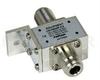 Coaxial RF Surge Protector -- US-NEMP-C0 -Image