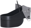 TM185M Ultrasonic Chirp-ready Transom Mount -Image