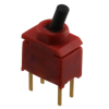 Toggle Switches -- EG4914-ND