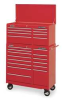 22 Drawer Tool Cabinet -- 7E265
