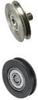 Idler for PU Round Belt -- MBFA20-1.1 - Image