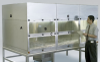 BioZone Chamber -- 1695-23