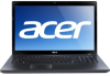 Acer Aspire AS7739Z-P624G50Mikk 17.3