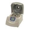 Benchtop Centrifuge 1-14 -- BBI-8581142 - Image