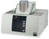 Thermal Diffusivity Measurements - Made Easy - Xenon Flash Apparatus: LFA 447 NanoFlash®