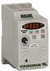 GS1 AC micro drive, 0.25 hp, 120V single-phase input, 230V ... -- GS1-10P2