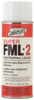 FML Series Food Machinery Grease -- L0145-063