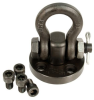 Shackle Hoist Ring -- 36560