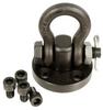 Shackle Hoist Ring -- 36550