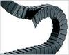 Triflex® -- Series 353