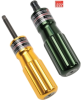 TLS Production Torque Screwdrivers -- 015565