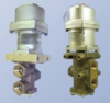 Air Pilot Direct Acting 3-Way Solenoid Valves -- 70900-39 Series