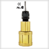 Single-Point Level Switch -- LS-750 Series