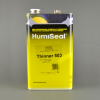 HumiSeal 503 Thinner Clear 5 L Can -- 503 THINNER 5LT -Image