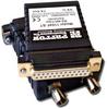 RS-485 Fiber Converter -- Model 1104