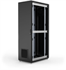Rack Enclosures and Rack Cabinets -- View Larger Image