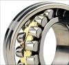 Spherical Roller Bearings - Image