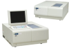 Double Beam Spectrophotometer -- U-2900/2910