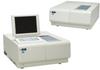 Double Beam Spectrophotometer -- U-2900/2910