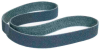 Merit Surface Prep Very Fine Surface Conditioning Belt -- 08834194023 -Image