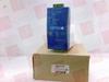 LUTZE DRAN120-48B ( POWER SUPPLY 115/230VAC 48VDC ) -Image