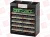 MURR ELEKTRONIK 56082 ( SLIM LINE POTENTIAL TERMINAL BLOCK ) -Image