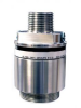 Gas Sensor -- GAS - Image