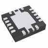 PMIC - Voltage Regulators - DC DC Switching Controllers -- 1028-1129-1-ND - Image